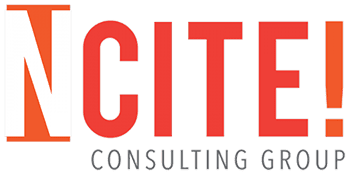 Incite Consulting Group