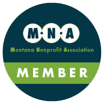 Incite! Consulting is a member of the Montana Nonprofit Association